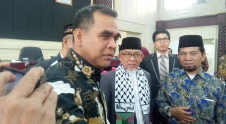 Sejak Dulu Indonesia Sudah Selesaikan Konflik karena Suku, Bahasa, dan Agama