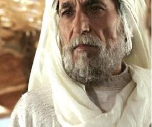 Mengenal Abu Bakar Ash-Shiddiq RA (1)