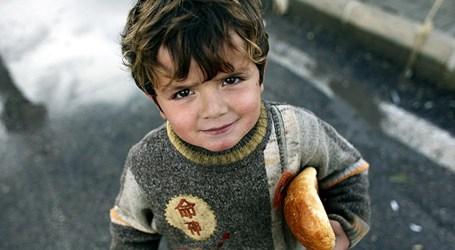 PBB Ingatkan Kehancuran Ekonomi Palestina