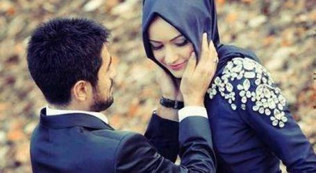 Suami Wajib Tahu, Ini Rahasia Membahagiakan Istri (4 selesai)