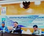"""Budayawan Banten: ASN Wanita Harus Kuasai """"Public Speaking"""""""