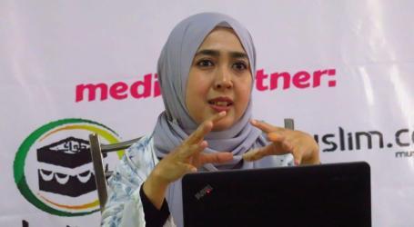 Kritis Regulasi Halal Baru (Oleh: Aisha Maharani)