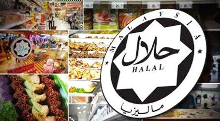 Peran 'Stakeholder' dalam Pengembangan Industri Halal Malaysia (Oleh: Rana Setiawan)