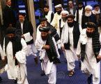 China Tuan Rumah Konferensi Perdamaian Afghanistan Pekan Depan