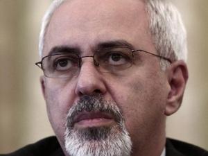 Iran Kembali Seru Turki Hentikan Serangan di Suriah