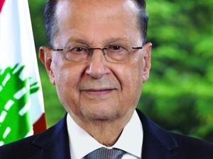 Presiden Lebanon: Tidak Adil Tuduh Semua Pejabat Korupsi