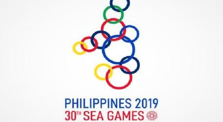 Penyajian Makanan di SEA Games Filipina Tak Pisahkan Halal-Haram
