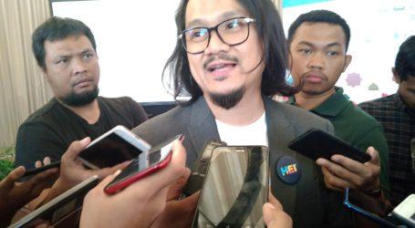Halal Expo Indonesia 2019 Targetkan 50.000 Pengunjung