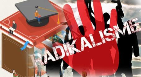 Khutbah: Perbincangan Tentang Radikalisme