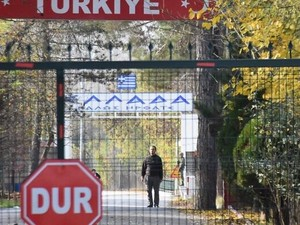 Turki Kritik Negara Barat yang Tolak Warganya Terlibat ISIS