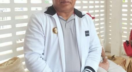 """Kejurnas Tenis Junior """"Wali Kota Banda Aceh Cup I"""" Mulai 27/12"""