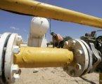 Israel Akan Mulai Ekspor Gas ke Yordania dan Mesir