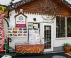 Restoran Halal Siap Sambut Olimpiade Tokyo 2020