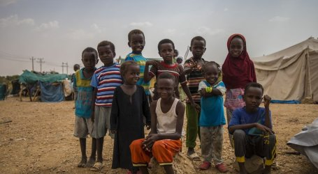 Sudan Akan Tiadakan Materi Qur'an dalam Kurikulum Taman Kanak-Kanak