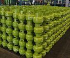 Ikhwan Basri Komentari Pencabutan Subsidi Gas Elpiji 3 Kg