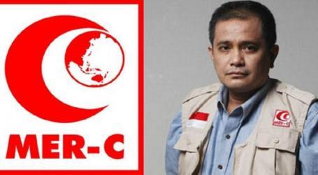 Rekam Jejak Pejuang Kemanusiaan dr. Joserizal Jurnalis
