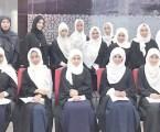 Oman-Jerman Kerjasama Latih Digital Kreatif 15 Ribu Pelajar