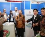 Tingkatkan Layanan Haji, KJRI Jeddah Gelar Indonesia Hajj Expo 2020