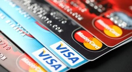 Pertama Kali, Perbankan Sudan Dapat Lisensi Keanggotaan Kartu Kredit VISA