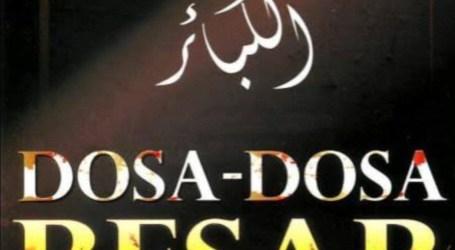 Imam Adz-Dzahabi, Penyusun Kitab Al Kabair