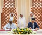 Universitas Teknologi Islam-Akademi Bahasa Arab Sharjah Jalin Kesepakatan