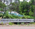 Larangan Berpergian China Rugikan Universitas di Australia
