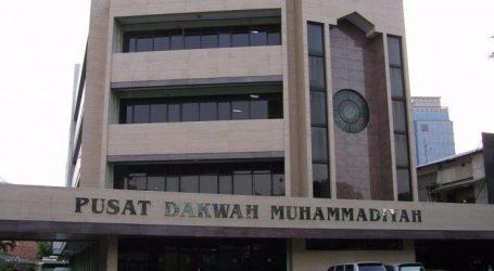 Setelah PBNU, Kini Muhammadiyah Pertanyakan Pembangunan Terowongan Istiqlal-Katedral