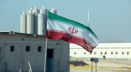 AS Izinkan Irak Impor Listrik dari Iran, tapi Terus Sanksi Iran