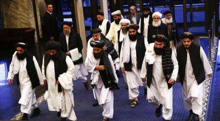 Pemerintah Afghanistan Kesampingkan Perubahan dalam Komite perdamaian