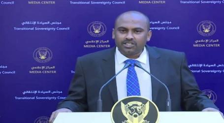 Covid-19: Sudan Tetapkan Keadaan Darurat, Menutup Bandara Dan Perbatasan