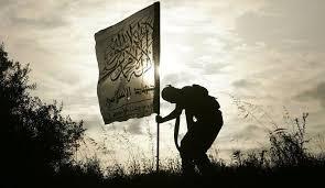 Khutbah Jumat: Komitmen Membela Islam (Oleh: Ust. M. Amin Nuroni)