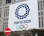 Kemenpora Hormati Keputusan Penundaan Olimpiade Tokyo 2020