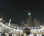 Saudi Pulangkan 58 Jamaah Umrah ke Tanah Air 9 April