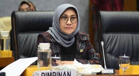 Komisi X DPR RI Dukung Pemprov DKI Perpanjang Masa Belajar di Rumah