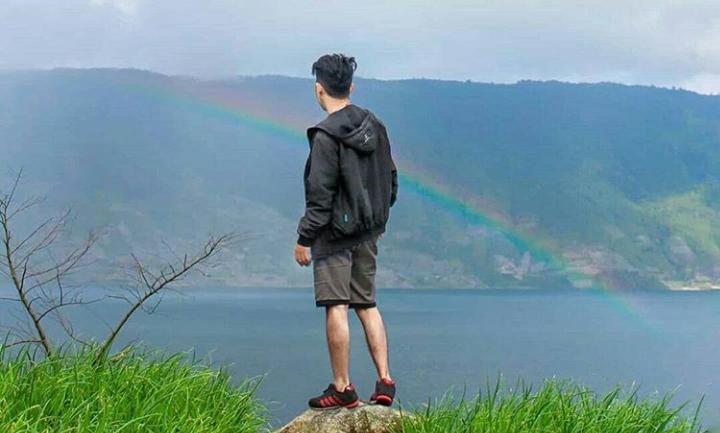 Tempat wisata di Solok