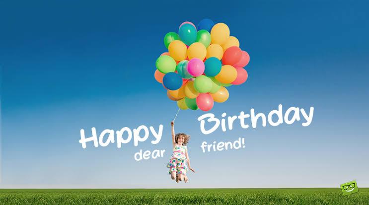 Ucapan ulang tahun singkat penuh makna