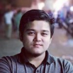 Profile picture of Tareq Albana