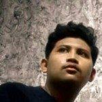 Profile picture of agungpandega