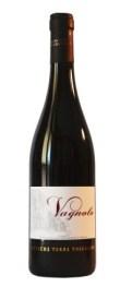 Vagnolo-Red Wine Lazio IGT