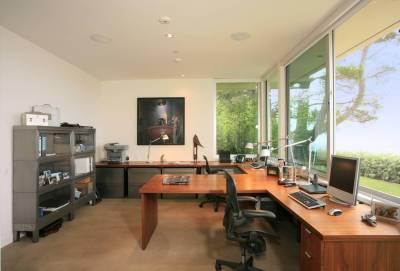 H-LagoVista-020-Office