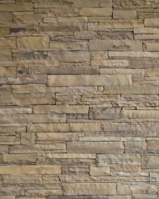 V-LagoVista-031-Stone-Detail