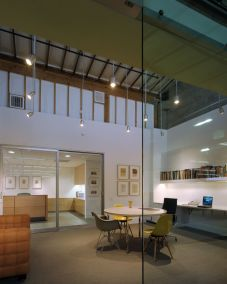 tn_V-JohnsonFain-008-Office