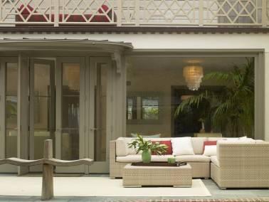 H-Bellagio-008-exterior_patio