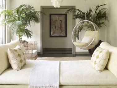 H-Bellagio-013-garden_room