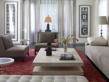 H-Bellagio-015-living room