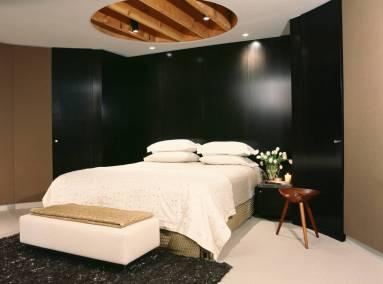 H-Larchmont-009-Bedroom.TIF