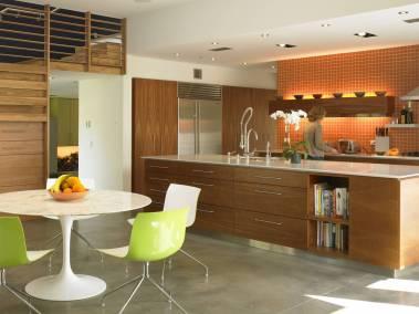 H-OldOak-028-Kitchen