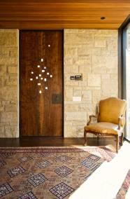 LaMesa_007_Door Detail