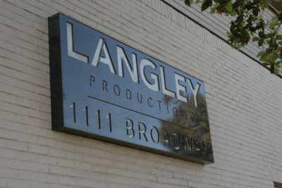 Langley_003
