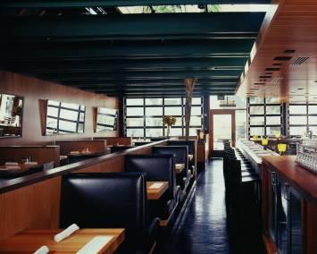 R&D-008-Dining